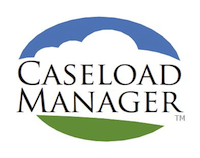 Caseload Manager - The World's Leading Cloud-Based ADR Case Management System
